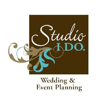 photo of Studio I do, LLC