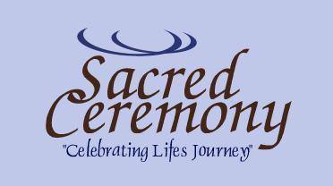 photo of Sacred Ceremony