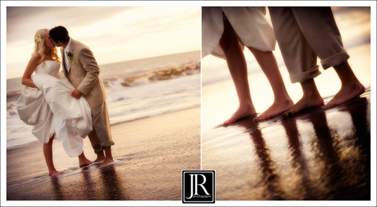photo of Jenn Repp Photography