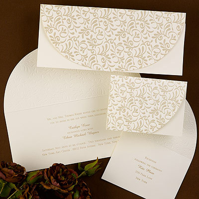 ALL OCCASIONS INVITATIONS