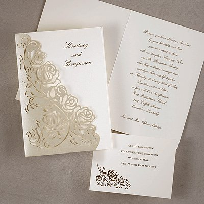 photo of ALL OCCASIONS INVITATIONS