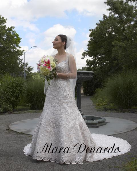 photo of Mara's Photography
