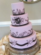 photo of Celso's Cakes, Inc.