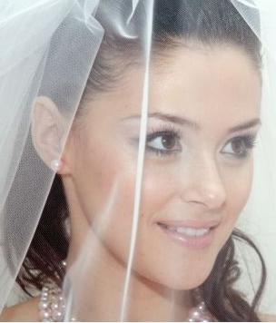 photo of Ellen B. Beauty - Bridal Makeup & Hair Services