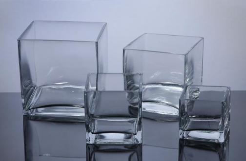 photo of DFW Glass & Vase Wholesale