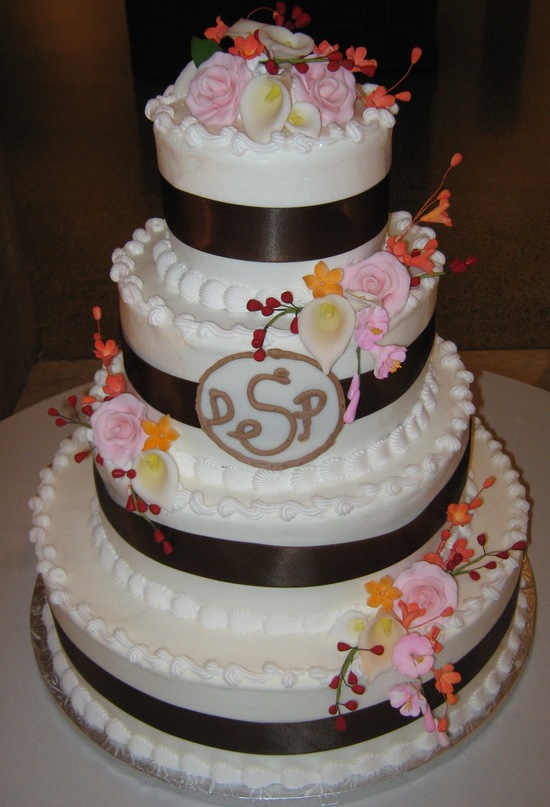 photo of Merrill's Desserts