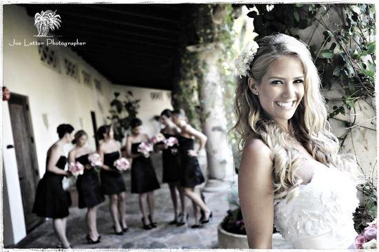 photo of Angela Tam | Makeup Artist and Hair Design Team | Airbrush Makeup & Hair Extenstion Specialist | So California