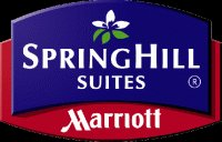 Springhill Suites Houston