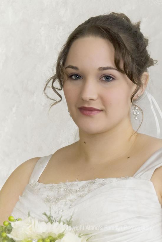 photo of Alana's Fine Art Photography