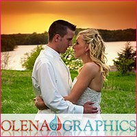 Olena Photography Studio