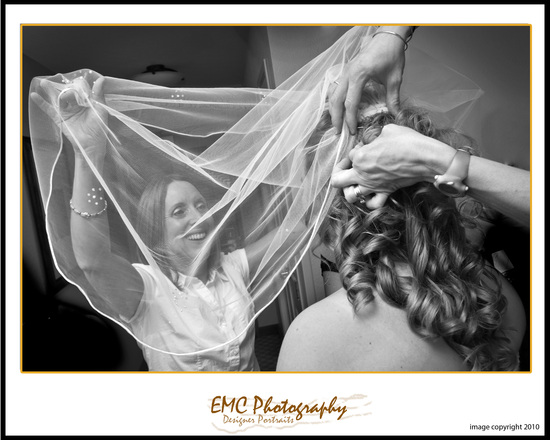 photo of EMC Photography