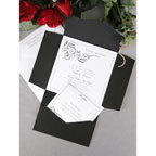 Elegant Brides Discount Invitations