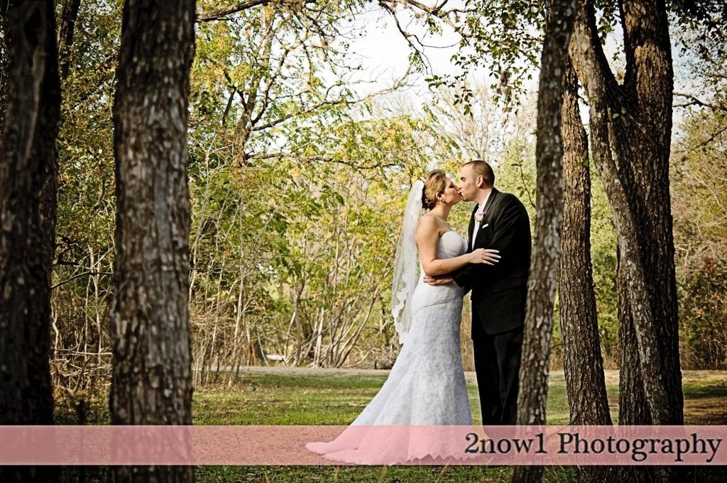 Austin_weddings-2now1photo.com_1.full