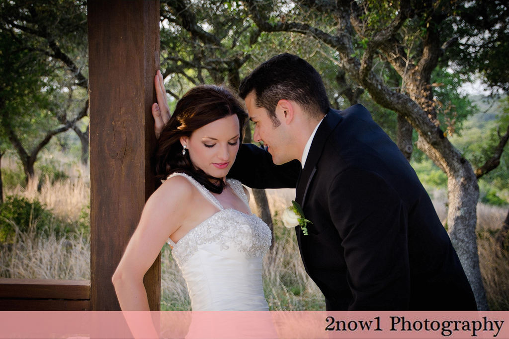New_braunfels__weddings_ashley_rick_sneak_peek_2now1photo.com_21.full