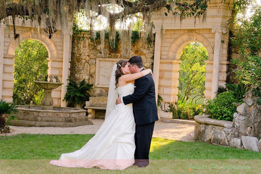 Austin_wedding_2now1photo.com_ashlin_todd_14.full