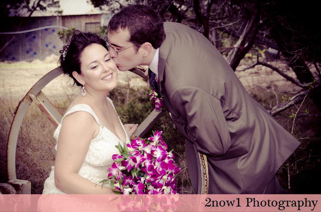 Austin_weddings-allisom_and_todd-2now1photo.com_2.full