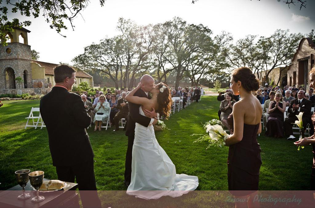 Central_tx_weddings-2now1photo.com-caseyaustin_484.full