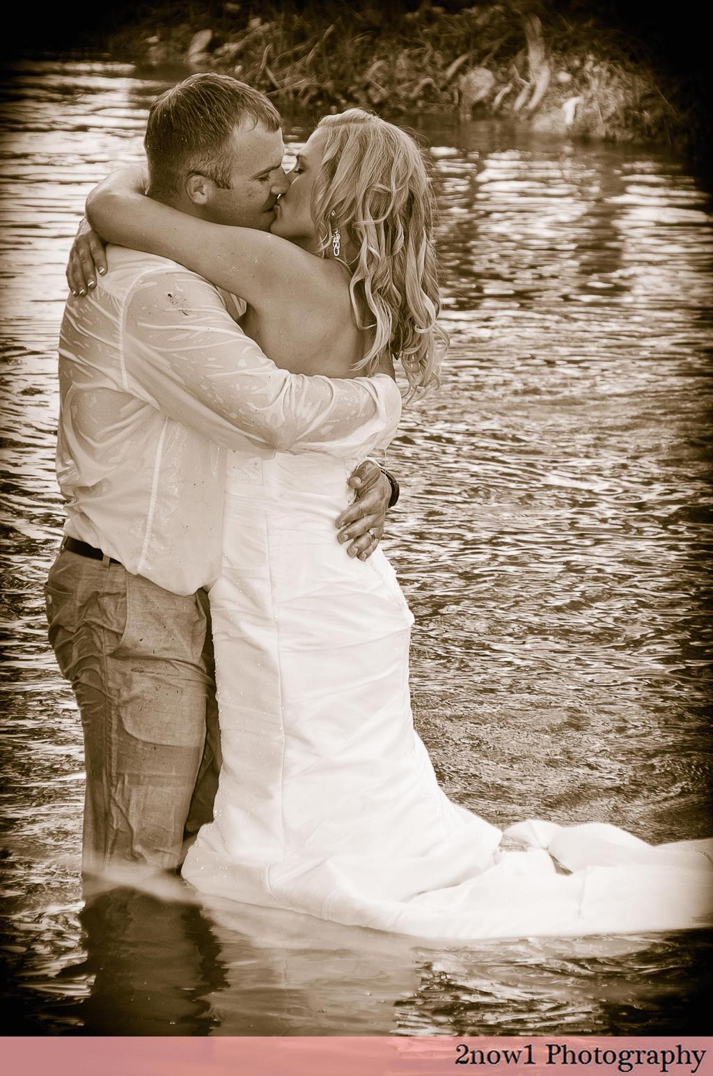 Wimberley_texas_weddings_lacey_wes_sneak_peek_2now1photo.com_32.full