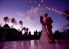 Destination_wedding_1.full