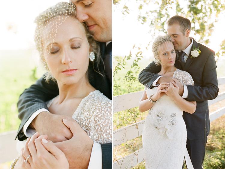 Wisconsin-wedding-photographers-the-mccartneys-2011042.full