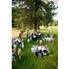 Outdoor_wedding.square