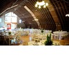Barn_interior_wedding.square