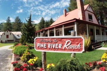 Pineriverranch_mainhouse.full