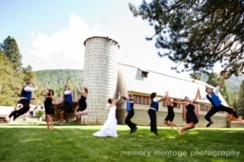 Washington_state_weddings_barn.full