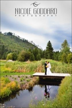 Pond_wedding_leavenworth.full