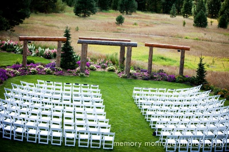 Washington_state_weddings%20(43).full