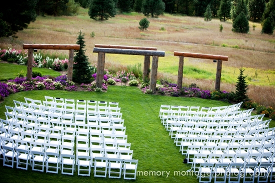 Washington_State_Weddings (43)