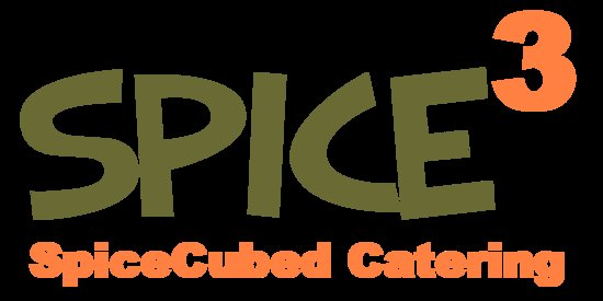 photo of SpiceCubed Catering