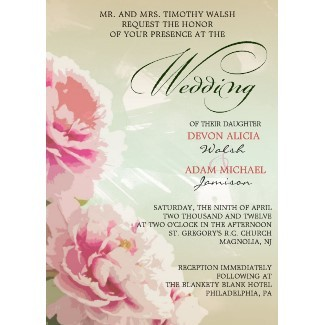 Peony_20wedding_20invitations.original.full