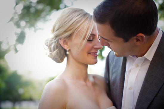 photo of Bumatay Studio Wedding Photography