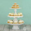 Rosanna%20white%20cake%20pedestal%20collection%20-%20image%201.square