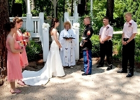 Marine_wedding_4-9-09_4.full