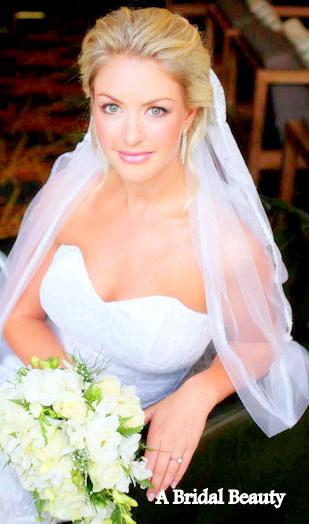 Wedding-hairstyles-loose-updosbnn.full