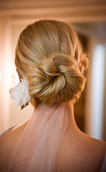 Pictures-of-wedding-hairstylesjhjyth.full