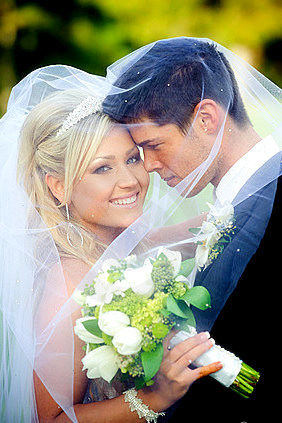 photo of A Bridal Beauty- Celebrity Artist Trained/Affordable Prices