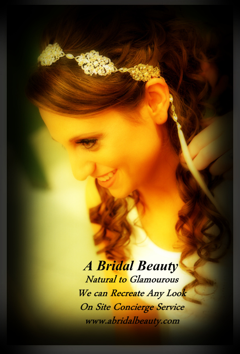 A Bridal Beauty- Celebrity Artist Trained/Affordable Prices