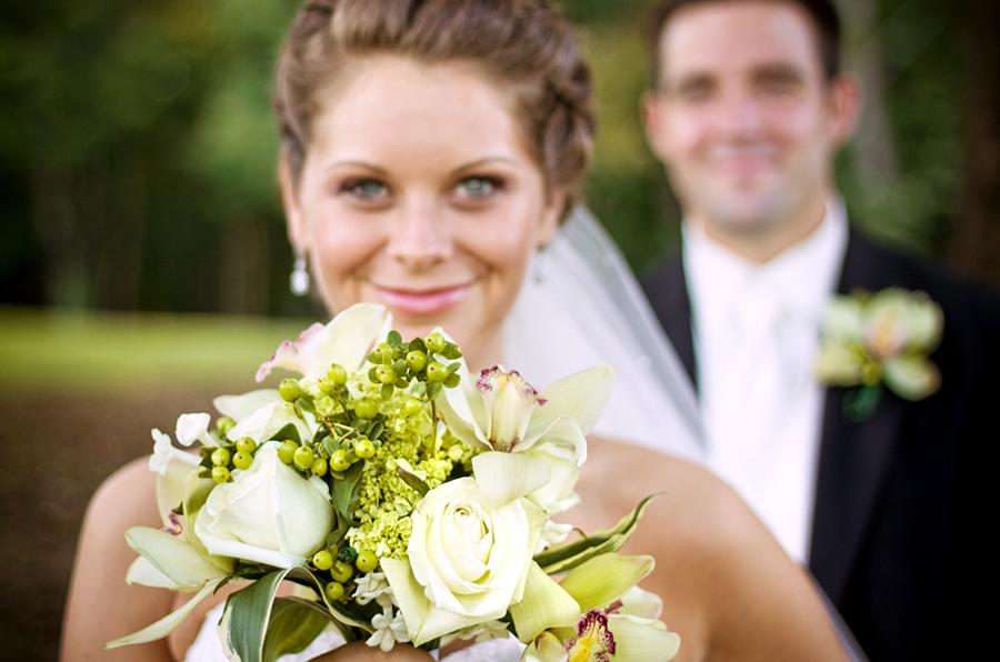 Jccreativeworks-wedding-photography2.full