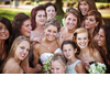 Jccreativeworks-wedding-photography4.square