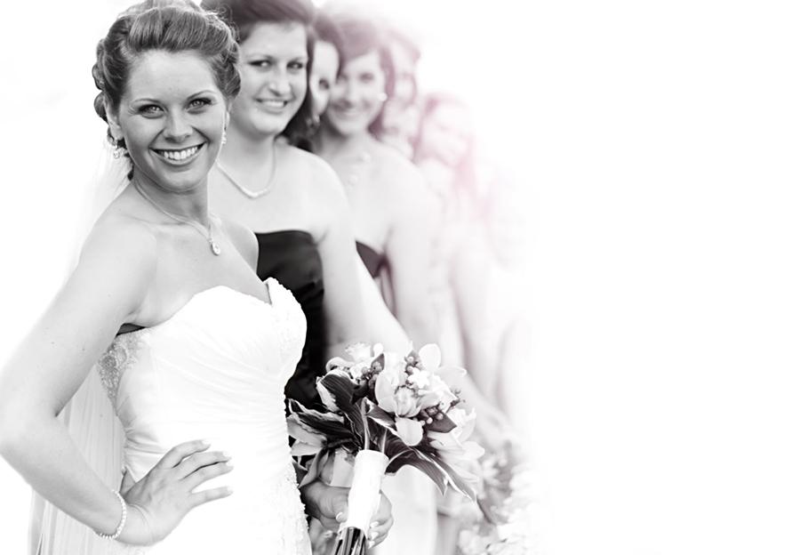 Jccreativeworks-wedding-photography6.full