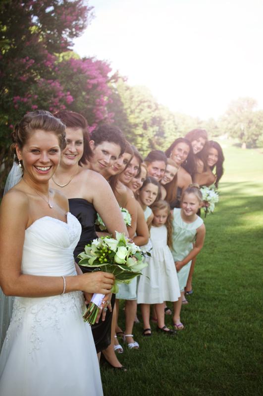 Jccreativeworks-wedding-photography9.full