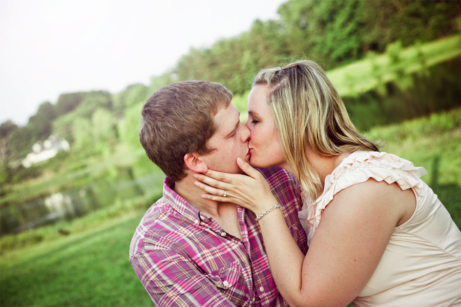 Jccreativeworks-engagement-photography32.full