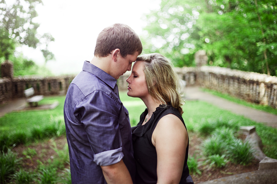 Jccreativeworks-engagement-photography34.full