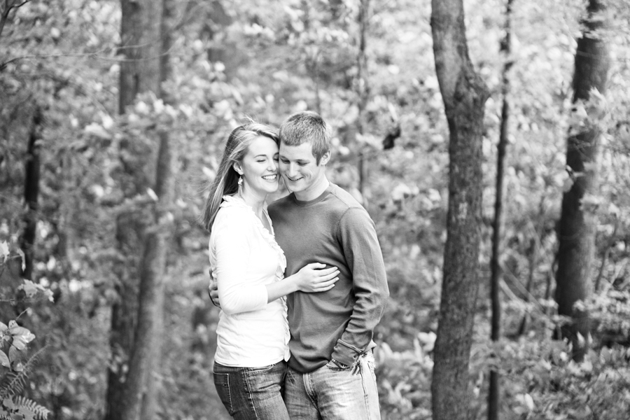 Jccreativeworks-engagement-photography53.full