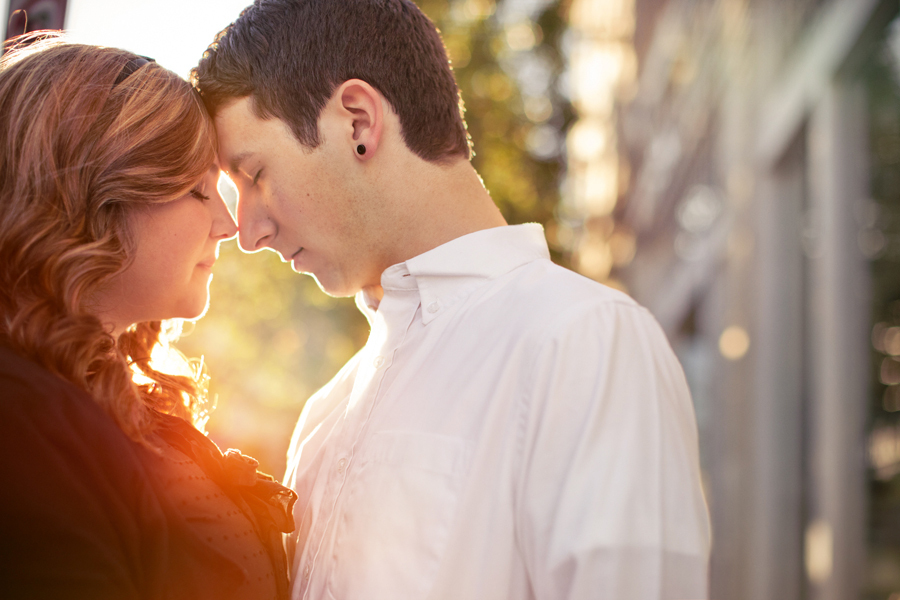 Jccreativeworks-engagement-photography63.full