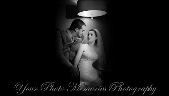 photo of Your Photo Memories Photography