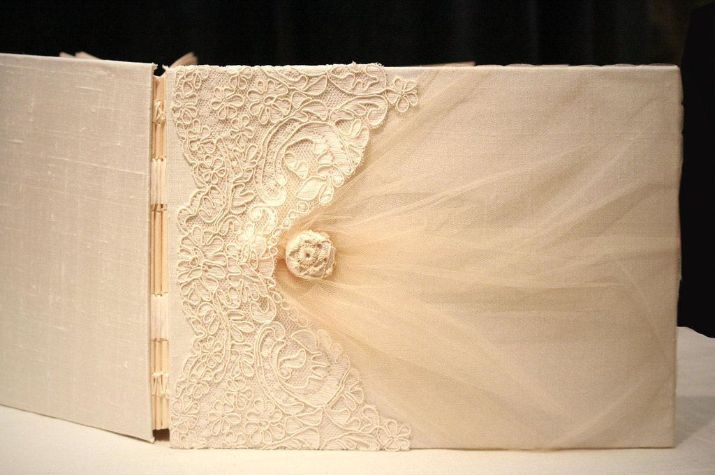 ArtByChapin_Ivory_White_Tulle_Photo_Guest_Book2